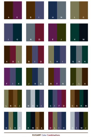 Elegent Color Combinations.png