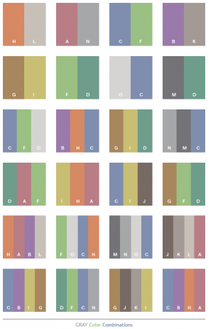 Gray Tone COlor Combinations.png
