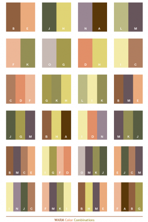 Warm Color Combinations.png