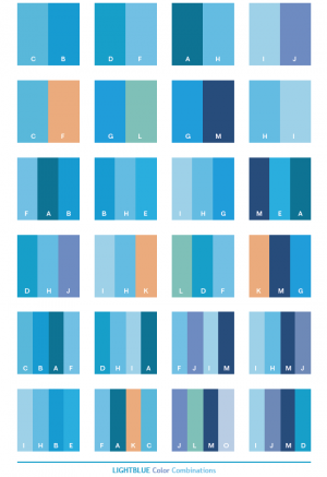 c22-Light Blue COlor Combinations.png